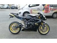 BEST CASH PRICE FOR YOUR DAMAGED ABUSED BIKE INC FREE COLLECTION