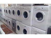 Bosch Washing Machines For Sale Fully Guaranteed + PAT Tested