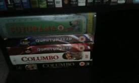 Dvds loads cheap