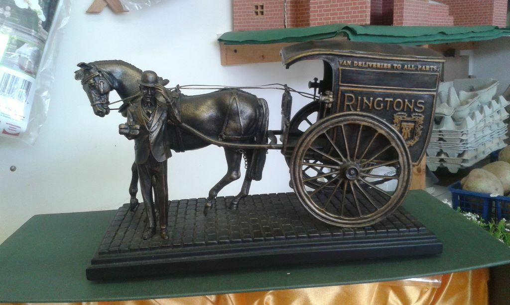 Ringtons collectables in shildon county durham gumtree ringtons collectables negle Choice Image
