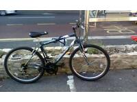 Bike for sale 26""