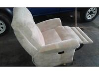 BRAND NEW !!! CHAIR NOW ONLY £ 79 BARGAIN Special offer !!!