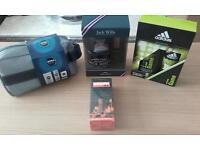Brand new men's gift sets