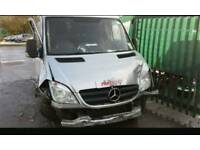4x4 ,cars,vans,caravans,accident damages,write offs all scrap wanted call today cash waiting
