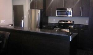 NEW UPCOMING FURNISHED SUITES IN HALIFAX!!