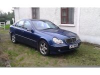 MERCEDES BENZ FOR SALE