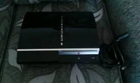 PlayStation 3 spares or repair