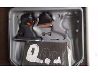 BLACK & DECKER QUATRO VP2000 - SPARES OR REPAIR