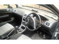 3 door hatchback, petrol mot till june 2019 quick sale £595. Juction 6 m25. 07712108207.