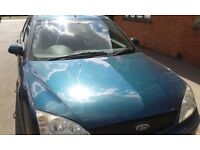 Ford Mondeo LX spares or repairs