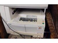 Olivetti d copia 16 for sale