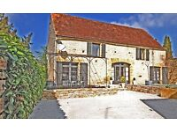 Tour de France Dordogne holiday rental