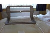 Bed Guards (2 available)