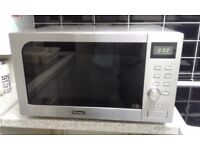 Microwave by delonghi