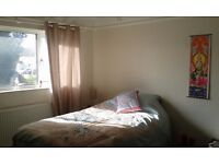 Double Room for Rent, Leigh on sea, House Share