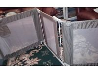 child safety gate for sale