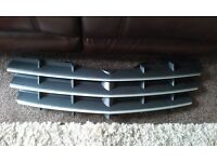 FRONT GRILL FOR CHRYSLER GRAND VOYAGER