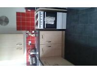 3 bed house nottingham wanting norwich