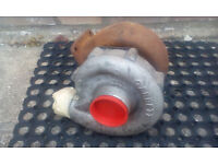 ENGINE TURBO CHARGER FOR LEYLAND TL11 ENGINE