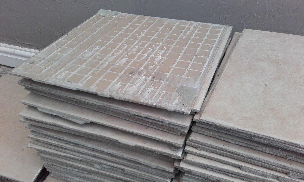 Used Floor Tiles In Norwich Norfolk Gumtree