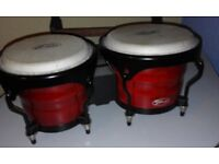 Stagg Bongo Drums For Sale