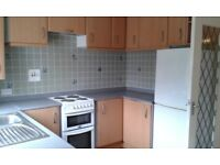 2 Bedroom End Terraced House to rent Notykin Street-NO FEES