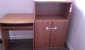 kid furniture with desk