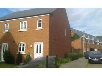 council home swap ; 2 bed semi CHELTENHAM wants 2 bed CARMARTHEN or near by areas