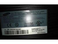 Samsung Sync Master S22B150