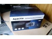 Dash Camera