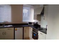 1 Bedroom Flat to rent Wharncliffe House-NO FEES