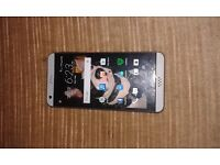 hi what would people swap for a htc desire 530 in great con allways had screen protecter and case