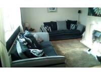 2and3 seater couches