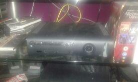 Xbox 360 elite/ games/ accessories