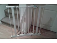 Very strong Safty Baby Gates