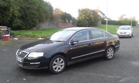 volkswagen passat for sale!