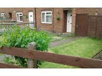 3 bed house coventry want 3/4 bed essex or in London near romford council exchange