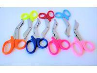Art and Craft, Nursing Surgical - Multipurpose First Aid Scissor