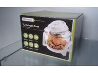 Halogen Oven - New in box