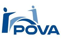 Pova Care, Trusted Transparent The Way Home Care Should Be