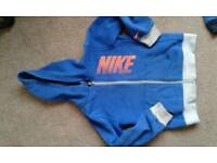 Boys clothes 3-4 4-5