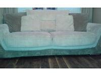3 seeter sofa