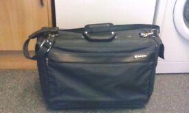 Samsonite Eureka Travel Bag