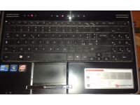 Swap laptop Packard Bell Easy note TJ75 for iphone 6 or 6s.