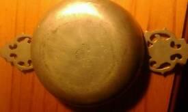 Lovely bowl.