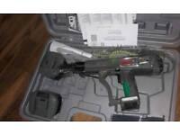 Senco Dry Wall Gun