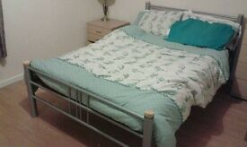 Room for rent - eday crescent - all bills included