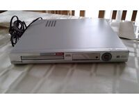 Philips DVDR 3380 DVD Recorder