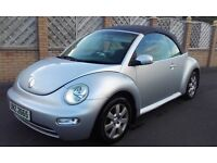 2005 vw for sale