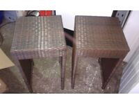 NEW !!! 2 CHAIRS *** See please Description !